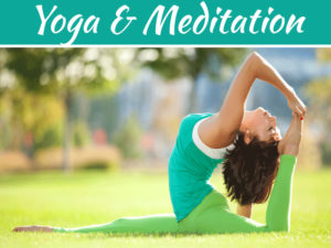 9 Benefit Of Yoga Everyday! Why Yoga Is Important?