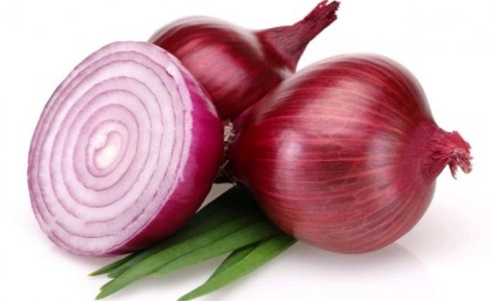 Onion Extract