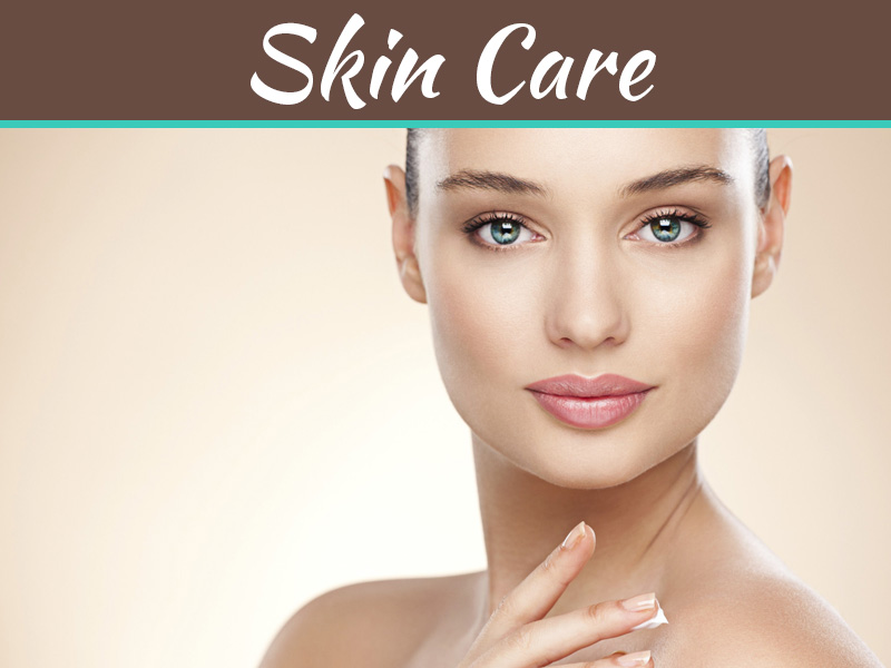 9 Easy Tips To Take Care Of Your Skin - Best Home Remedies