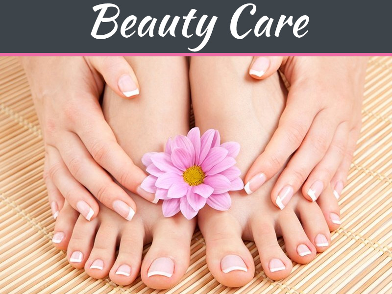 9 Nail Care Tips To Keep Them Strong And Beautiful