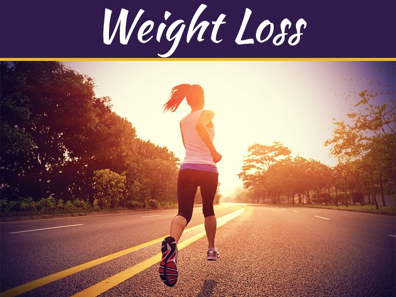 9 Tips To Lose Your Weight Faster