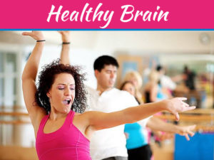 9 Ways To Keep Your Brain Healthy