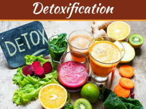 9 Easy Ways To Detox Your Body