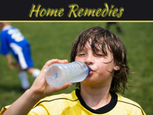 What To Do When Severely Dehydrated - 9 Easy And Quick Effective Home Remedies