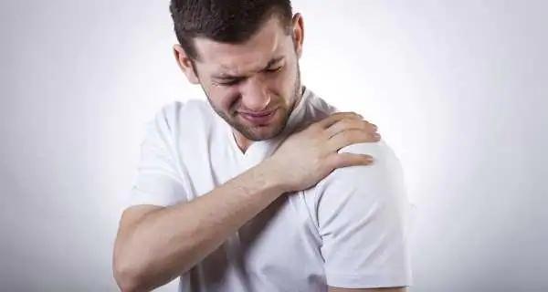 Muscle Weakness