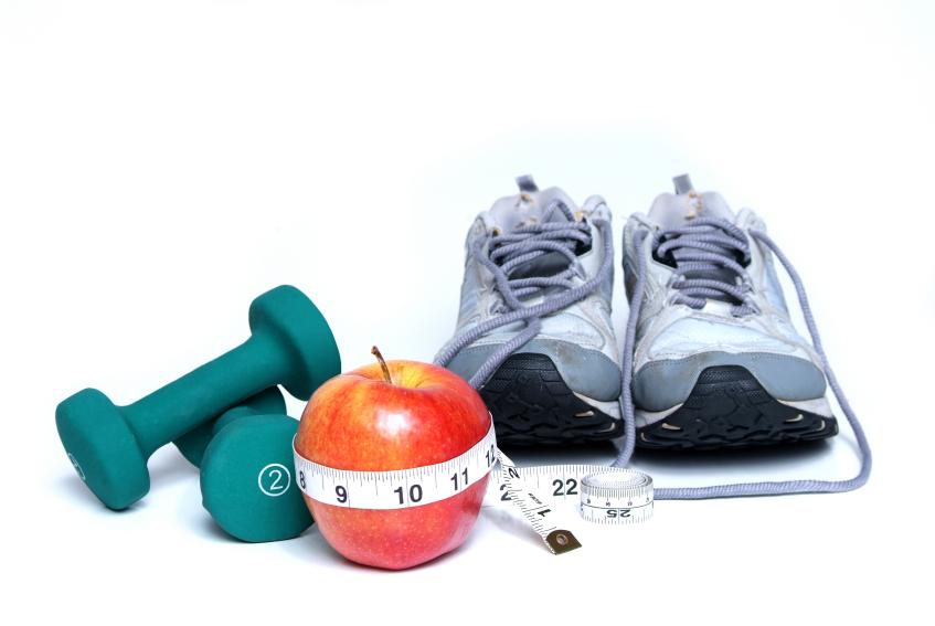 Treatment Of Obesity