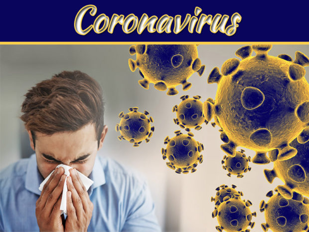 Novel Coronavirus - Discovery, Symptoms And Prevention