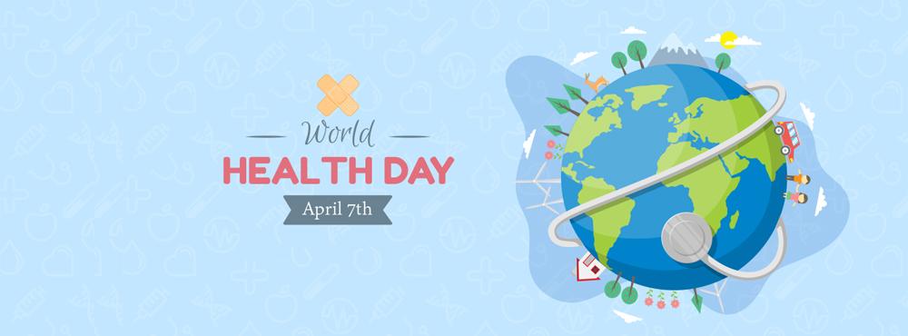 World Health Day 2020