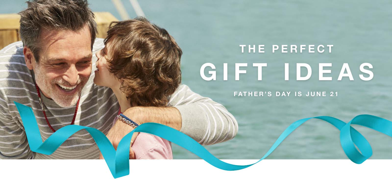 health Equipment To Gift Your Father On Father's Day