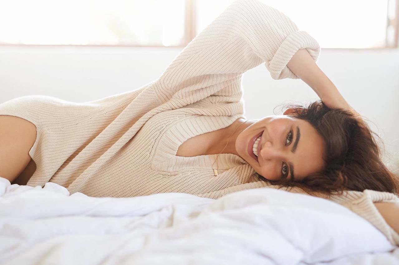 Maintain A Good Sleep Schedule