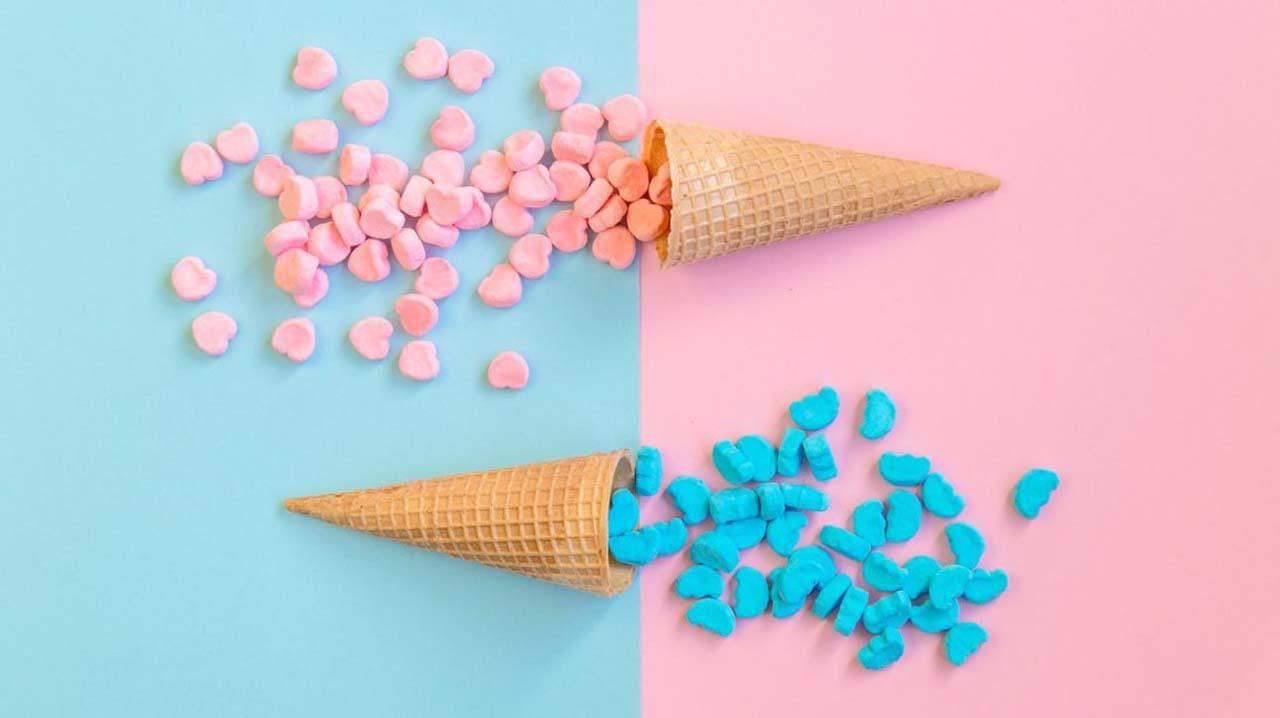 Control Sugar Intake