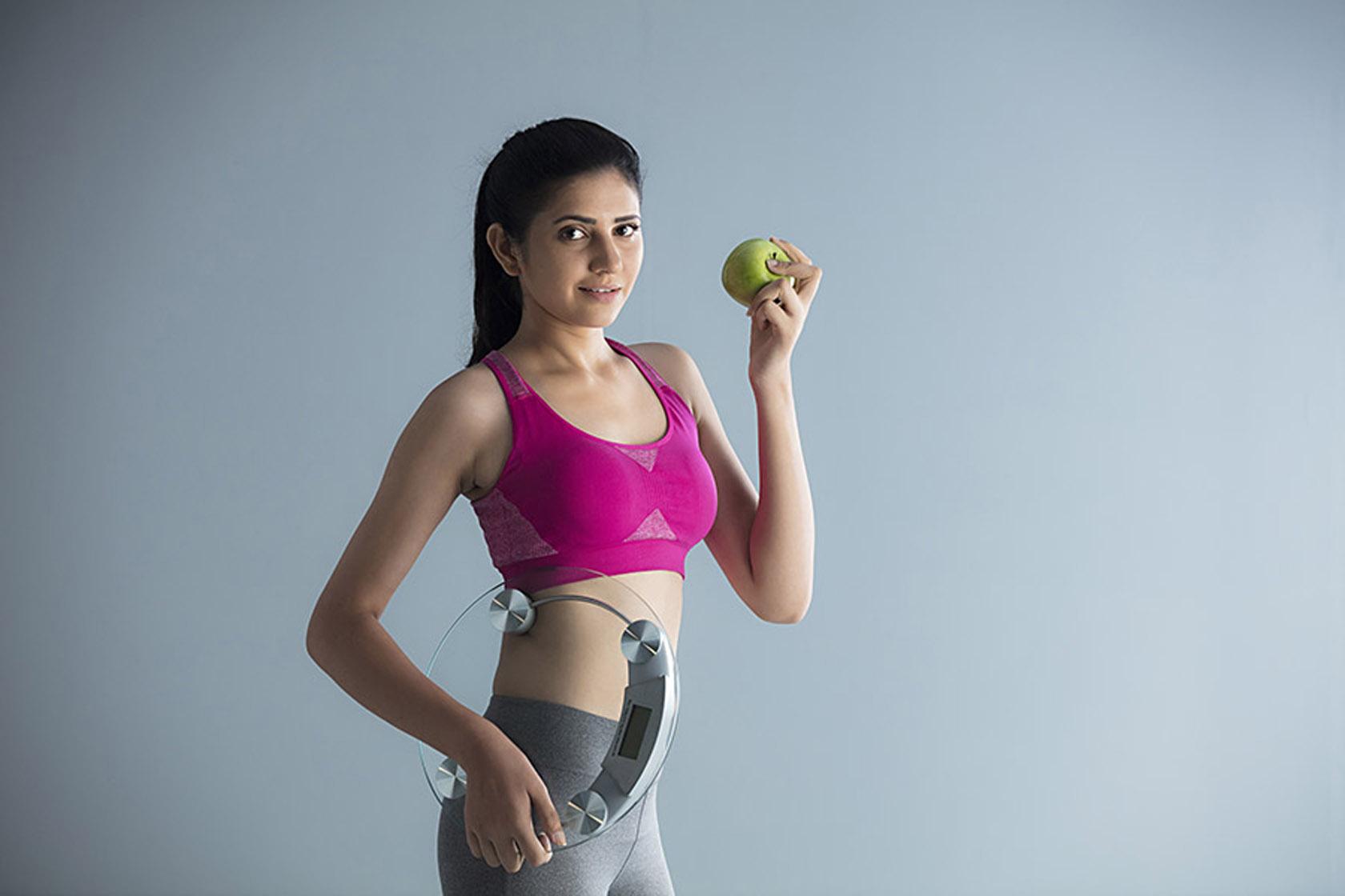 Keeping Healthy Habits