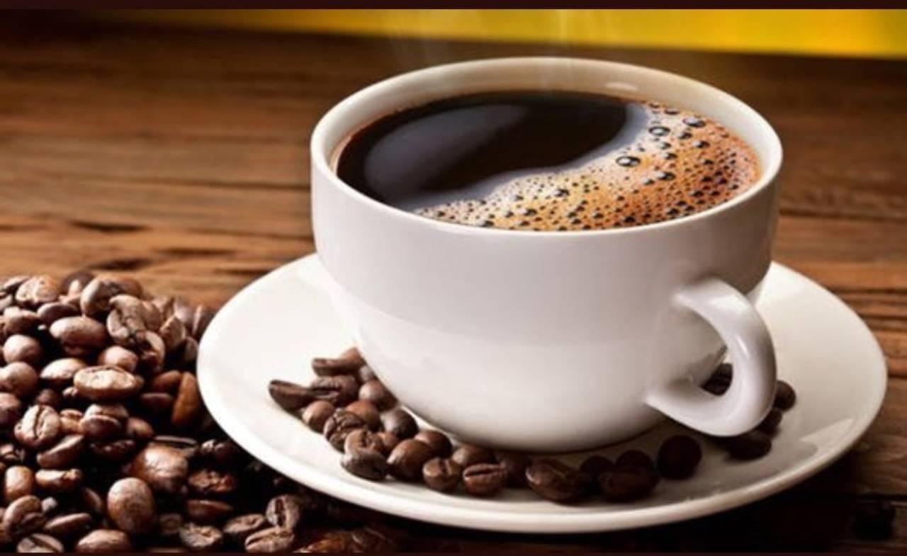 Cut Evening Caffeine Intake