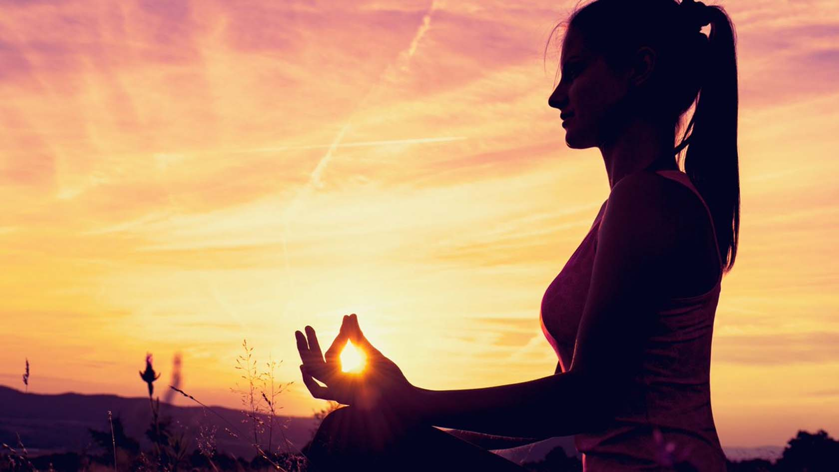 Spirituality For Mind And Soul